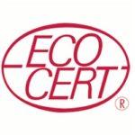 logo-ecocert+3002503