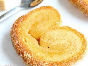 biscuits-palmier-recette