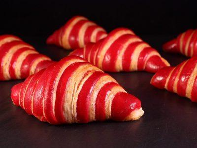 croissants-01-1024x683