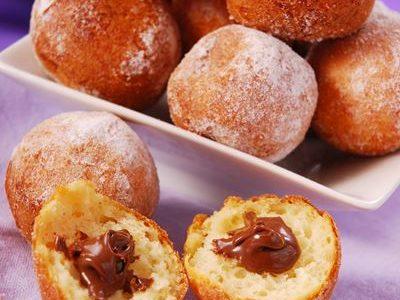 i87014-beignets-au-nutella