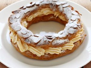 i92233-gateau-paris-brest