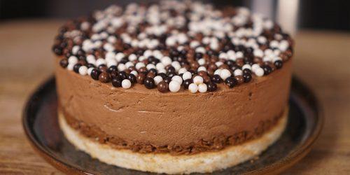 recette-royal-chocolat