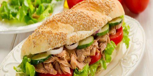 sandwich_thon_crudites